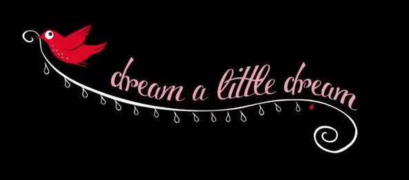 Zum Träumen schön…