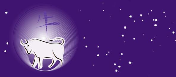 Chinesisches Sternzeichen: Büffel – Deutung, Bedeutung, Charakter