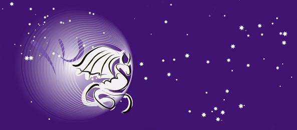 Chinesisches Sternzeichen: Drache – Deutung, Bedeutung, Charakter