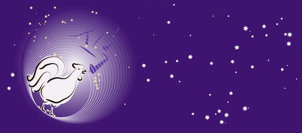 Chinesisches Sternzeichen: Hahn – Deutung, Bedeutung, Charakter