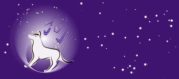 Chinesisches Sternzeichen: Hund – Deutung, Bedeutung, Charakter