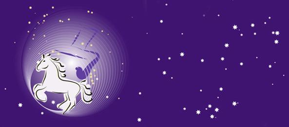 Chinesisches Sternzeichen: Pferd – Deutung, Bedeutung, Charakter