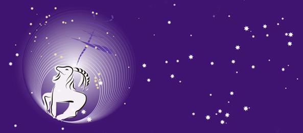 Chinesisches Sternzeichen: Ziege – Deutung, Bedeutung, Charakter