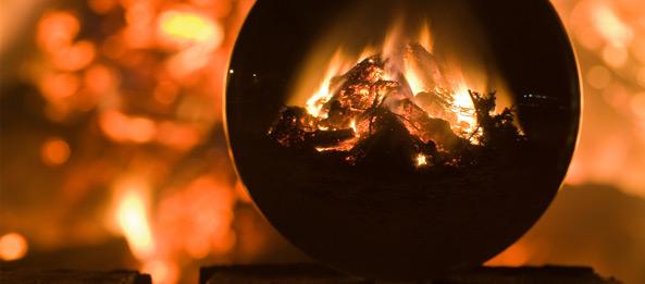 Warum steht die Esoterik oft im Kreuzfeuer?