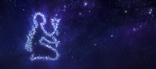 Sternzeichen Jungfrau – Bedeutung, Deutung, Eigenschaften
