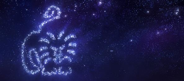 Sternzeichen Löwe – Bedeutung, Deutung, Eigenschaften