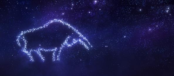 Sternzeichen Stier – Bedeutung, Deutung, Eigenschaften