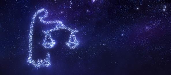 Sternzeichen Waage – Bedeutung, Deutung, Eigenschaften