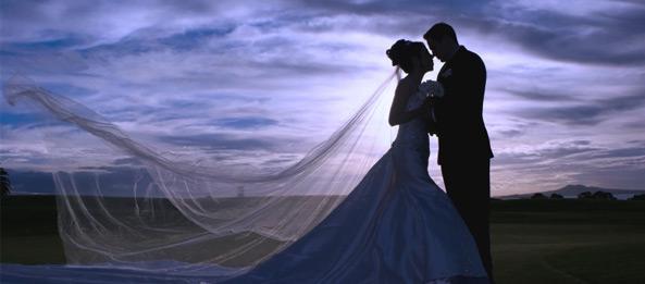 Traumdeutung – Hochzeit, heiraten, Ehe